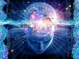 master-mind-mindset
